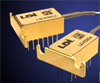 SCW Series: High Power Instrument Laser Modules Pulsed Applications -Image