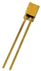 Cryogenic Temperature Sensors Diodes -- CY670 Series