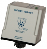 Intrinsically Safe Relay -- ISS-101