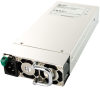 Auro-FC AGL Series - High Efficiency 12V Front-Ends with Front Mounted IEC AC Inlet -- AGL3000 - Image