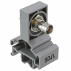 Coaxial Connectors (RF) - Adapters -- 277-3997-ND -Image