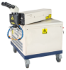 7700 Series LaserStar Dual Component Laser Welding System