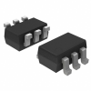 Transistors - FETs, MOSFETs - Arrays -- 2N7002KDW-TPMSCT-ND