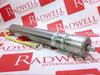 ROLLER MOTORIZED TAPER 24VDC -- MRAD4836140YWGQ