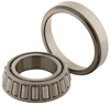 Tapered Roller Bearing Cone & Cup Set -- SET4