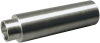 Round Swage Spacers - Stainless Steel - 3/16 -- 1519-A-3-SS