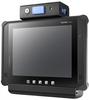 Detachable & Rugged X86-based Vehicle Mount Terminal -- DLT-M8110