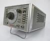 Oscillator -- 4300A -- View Larger Image