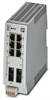 Switches, Hubs -- 277-16927-ND -Image