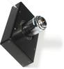 Long Range Objective Lens Focusing Element -- Nano-F450 - Image