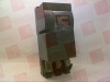 SIEMENS 3RK1300-1CS01-0AA0 ( STARTER DS WO/BC ET200X 0.90KW 1.8-2.5A ) -Image