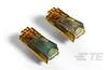 RJ45 Connectors -- 2213145-2 -Image