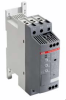 Compact Softstarter with Built-In By-Pass, Type PSR -- PSR12-600-70 - Image