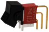 Rocker Switches -- 2449-ASR11R11P2VR-ND - Image