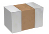 Fixed Inductors -- 445-175203-6-ND -Image
