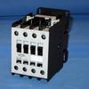 Non-Reversing Contactors -- JC25A400M