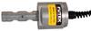 LLP400 Load Pin Load Cell -- FSH01069 - Image