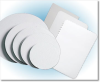 Wax Coated Cake Pads & Circles -- CIR-307
