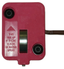 In-Mold Limit Switch -- THINSWITCH® - Image