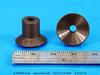 U Series Universal Vacuum Cup -- A-3150118