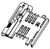 ChipSIM -- 91228-3001 - Image