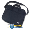 Ideal Large Nylon Carrying Case -- 61-447 -- View Larger Image