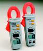 Clampmeter DCM310-EN -- 1000-303