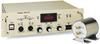 Fiber Optic Tempreature Sensor -- OS1500 Series