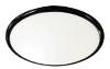 LED Round Pendant -- MLRP24E4550SMB