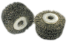 Wire Stripping Wheel -- AC1308 - Image