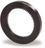 Internal Gear - Steel -- KSI - Image