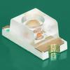 1206 Surface Mount LEDs -- SM1206RC