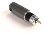 Groschopp Planetary DC Gearmotors -- 85365