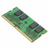 Memory - Modules -- 1803-1028-ND - Image