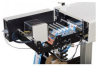 Inline Thermal Transfer Printer -- Ti-1000Z-RAP18