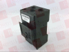SIEMENS 3RB2906-2BG1 ( CURRENT TRANSFORMER 0.3-3AMP 690VAC 50/60HZ ) -Image