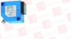 CONTRINEX LTS-4040-103 ( PHOTOELECTRIC PROXIMITY SWITCHES ) -Image