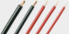 High-Voltage Wires - Image