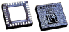 RF Amplifiers -- 1203-1041-2-ND -Image