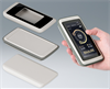 Highly Attractive Slim Handheld Enclosures -- SLIM-CASE - Image