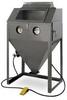 Abrasive Blast Cabinet -- 3Z850