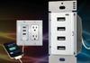 GTM91129-2005-USB - Image