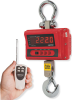 CMA Series Digital Crane Scale -- CH-CMA-1320