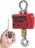 CMA Series Digital Crane Scale -- CH-CMA-11K-N