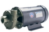 Close Coupled Centrifugal Pump -- CL150SS