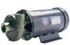Close Coupled Centrifugal Pump -- CL150 - Image