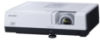 XGA 3D Ready BrilliantColor™ DLP® Projector, 3500 ANSI Lumens -- PG-D3510XL