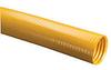 Yellow Banding Sleeves -Image