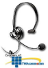 ClearVox CS-200 Series Headset -- CS-200