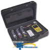 Ideal Carrying Case -- C-1000 -- View Larger Image